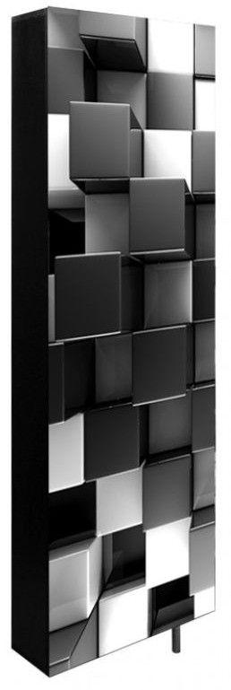 kwadraty czarne 1