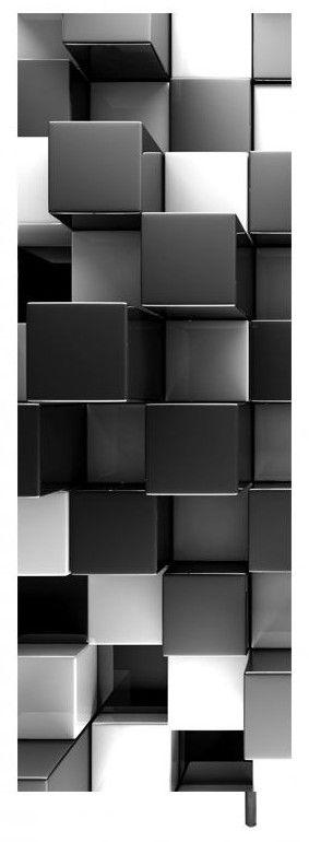 kwadraty czarne 2