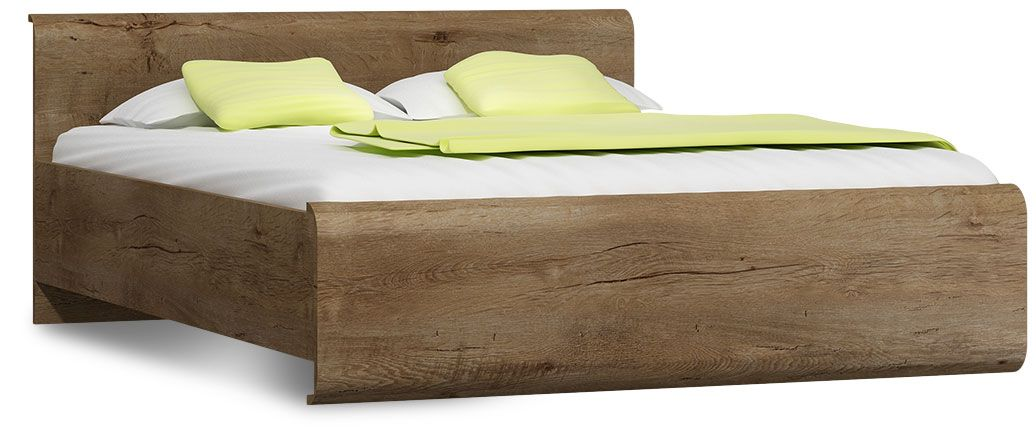 Łóżko Lena 160