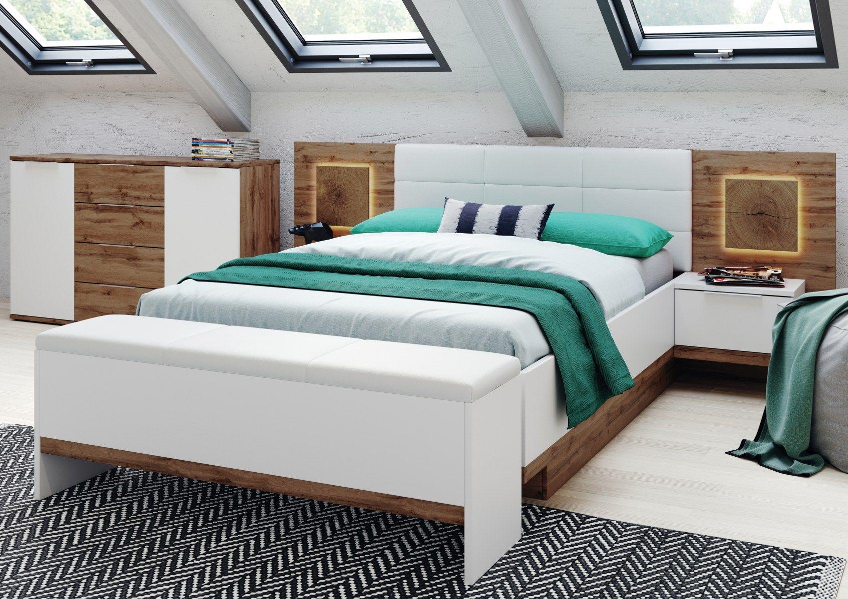 livorno sypialnia 1