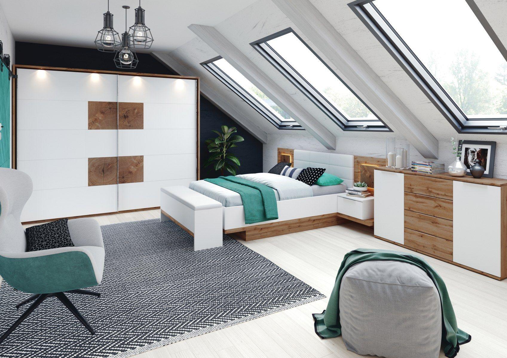 livorno sypialnia 2