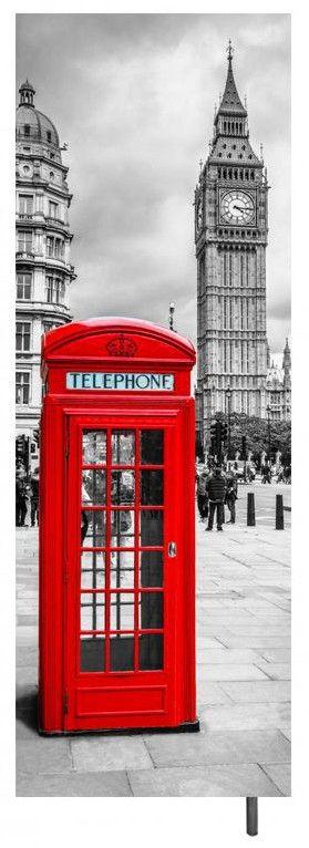 london budka tel 2