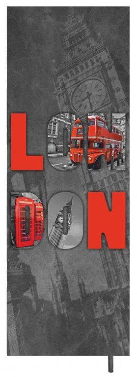 london napis 2