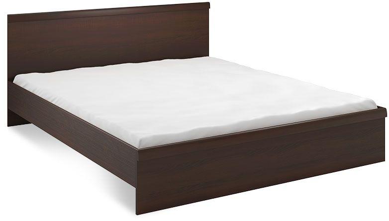 Łóżko Mestre 180 Typ 32