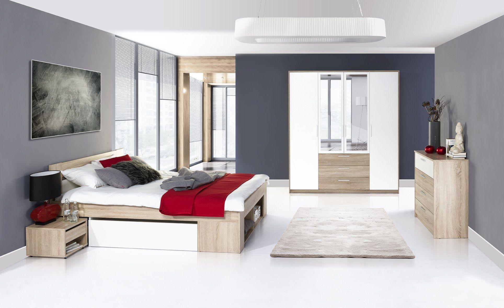 milo sypialnia ok ii 2