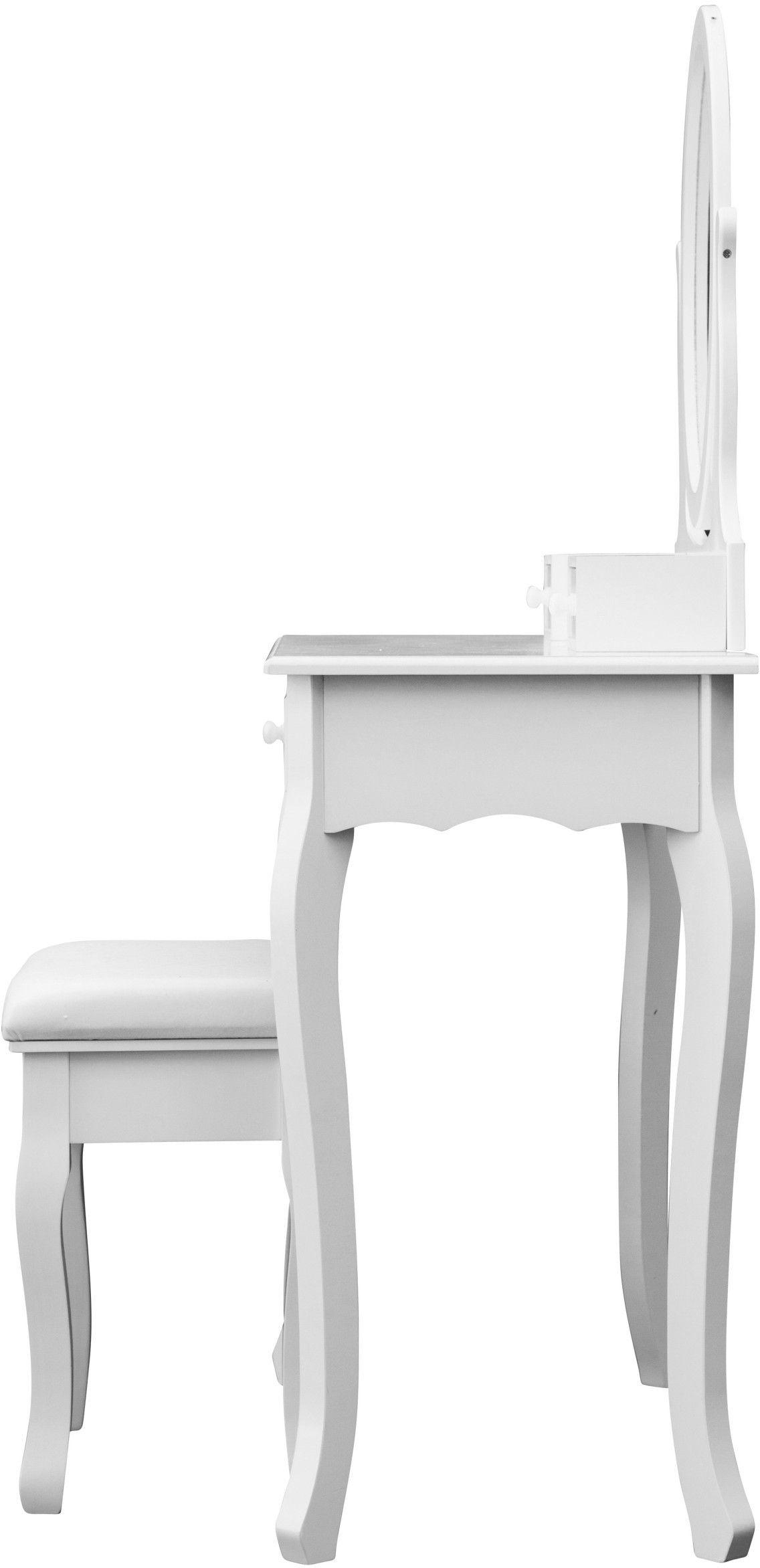 model 012 03