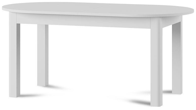 Stół Neptun 1