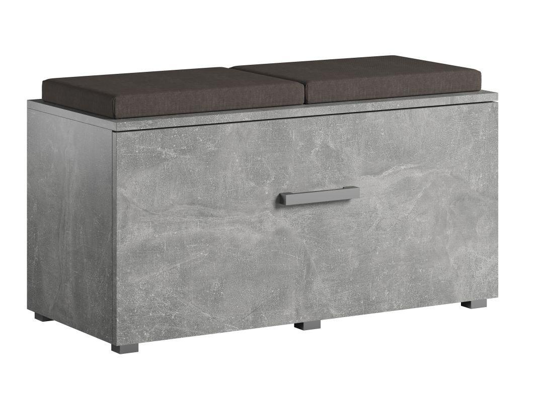 packshot atlas siedzisko beton