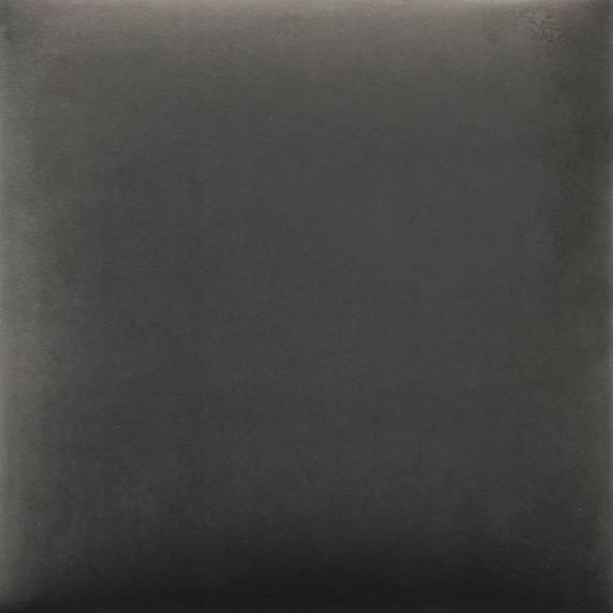 panel tapicerowany 3030 ciemny szary bip0v5mco1tw4yiqmplnarjlinyamzmk jpg