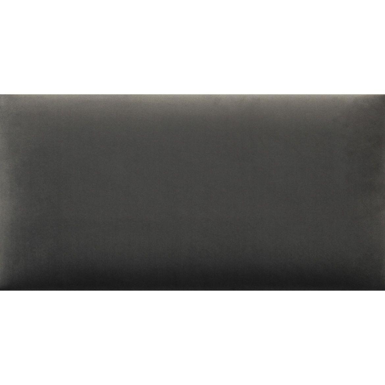 panel tapicerowany 3060 ciemny szary