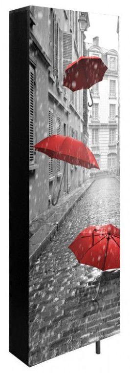 parasole 1