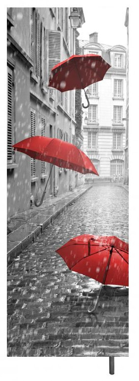 parasole 2