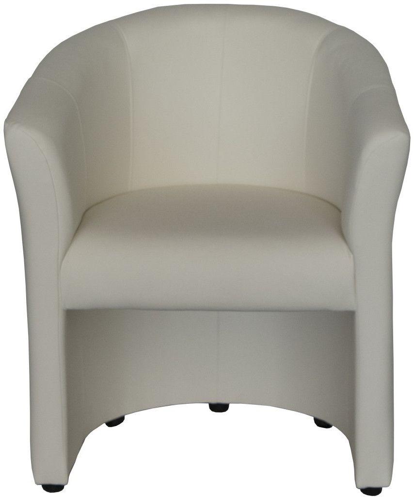 piccolo fotel szary p