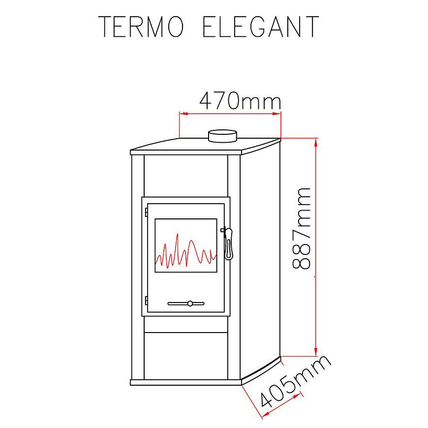 piec termoelegant bordo 7 8kw 2 bip0v5mco1tw4yiqmplnarjohxx6mjqp jpg