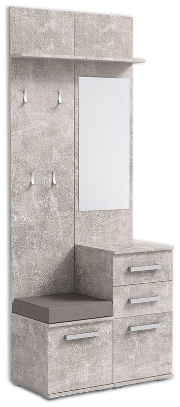 przedpok j merlin beton 1
