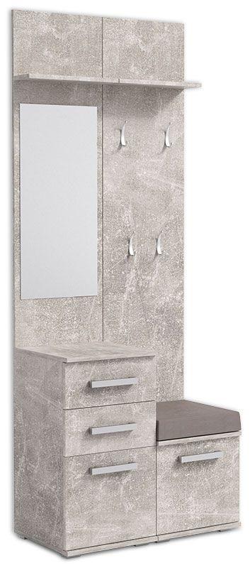 przedpok j merlin beton 2