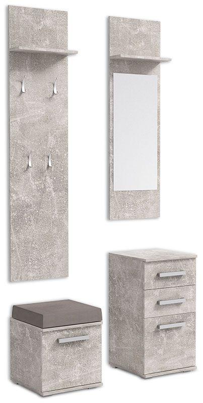 przedpok j merlin beton 3