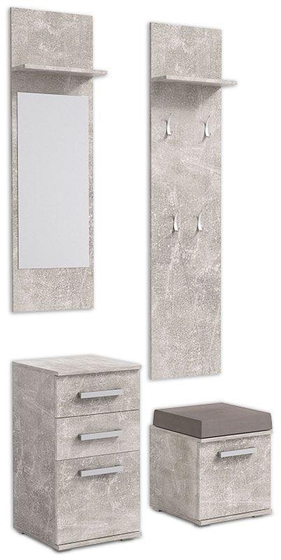 przedpok j merlin beton 4