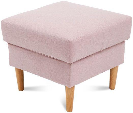 pufa kayla roz  3