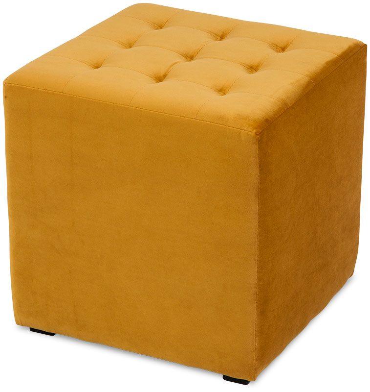 pufa kubus 2 2