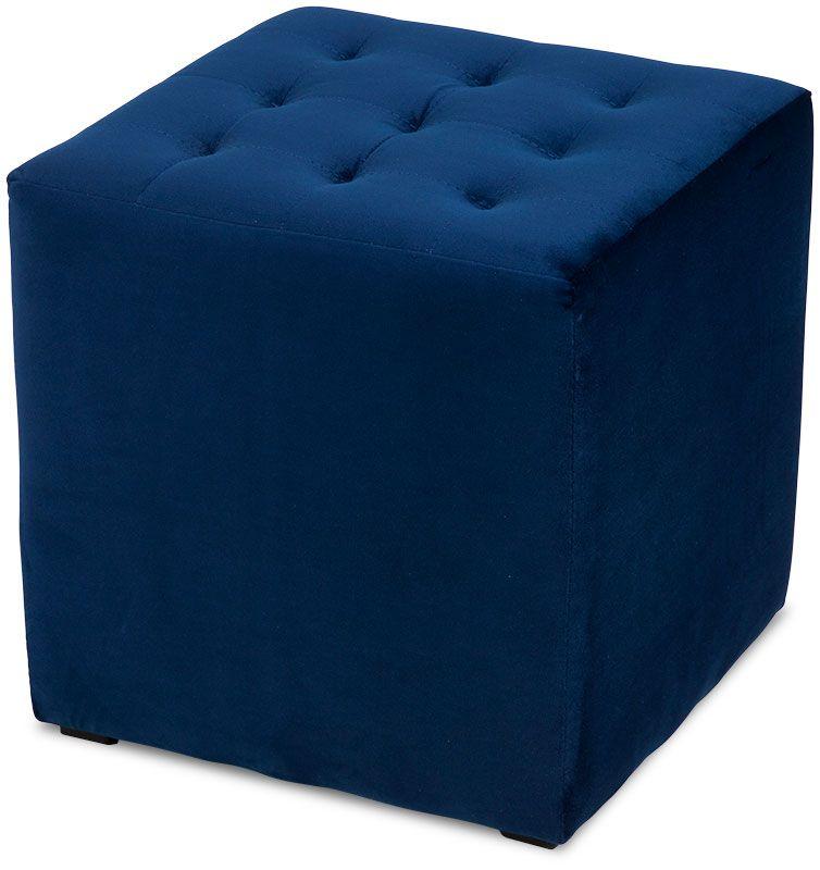 pufa kubus 2