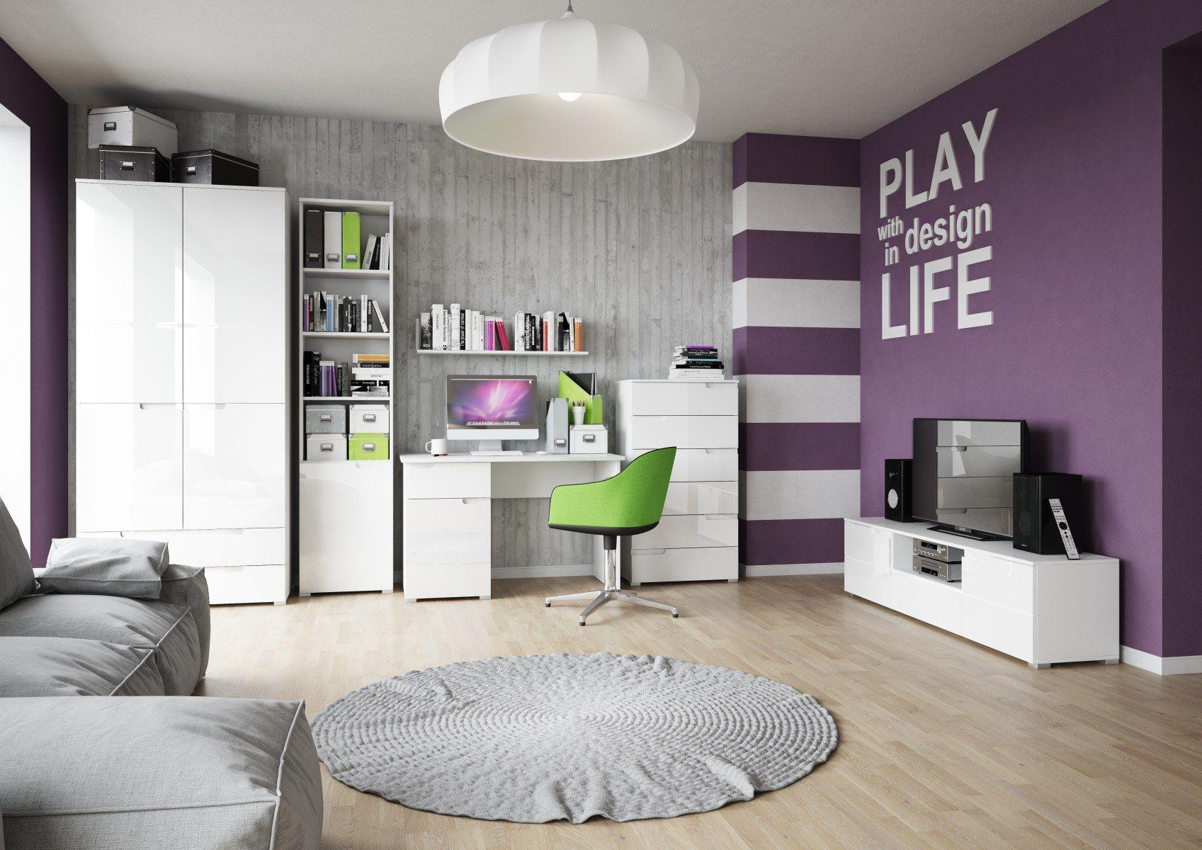 selene pokoj mlodziezowy