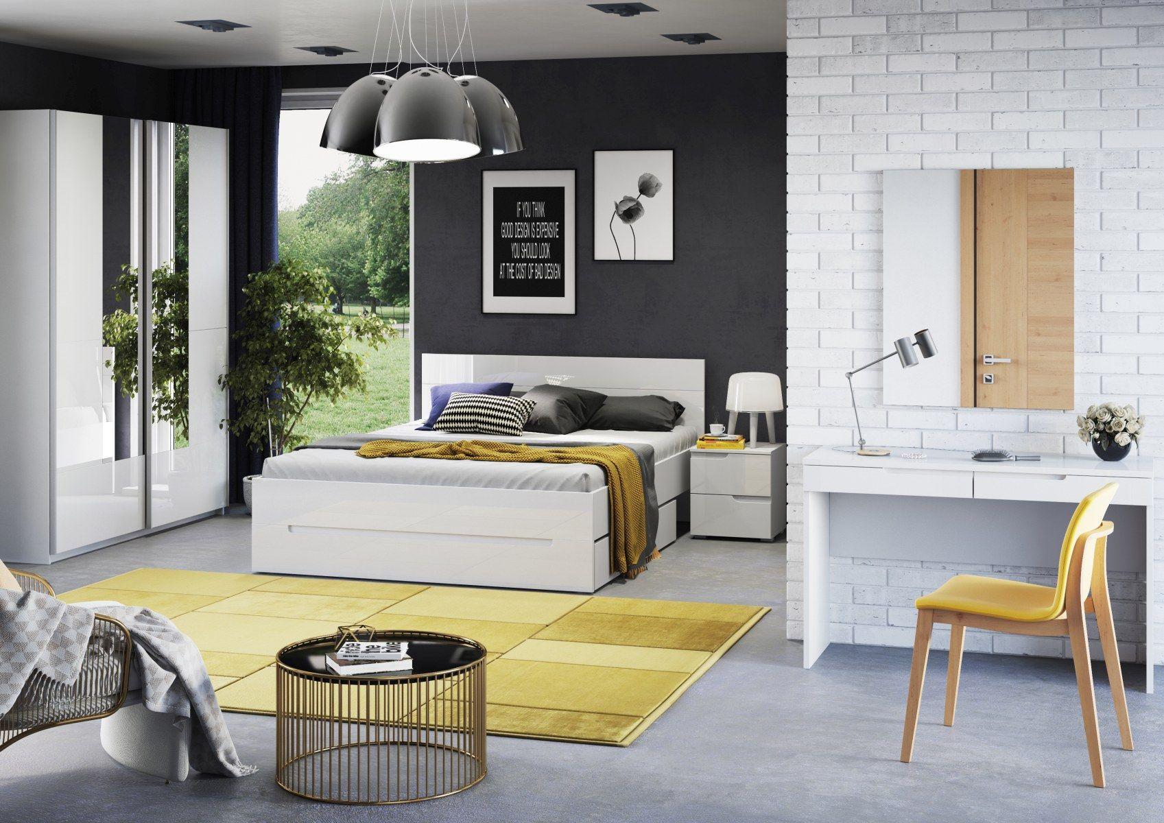 selene sypialnia 2