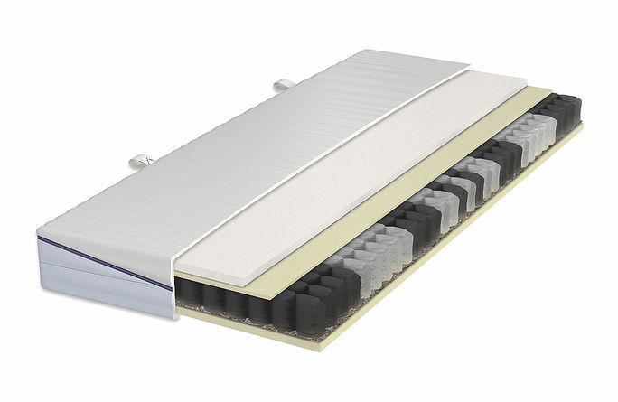 smart elasto 445