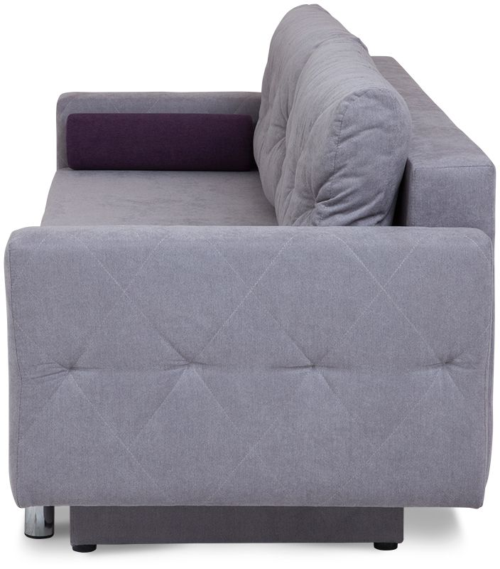 sofa alba 11