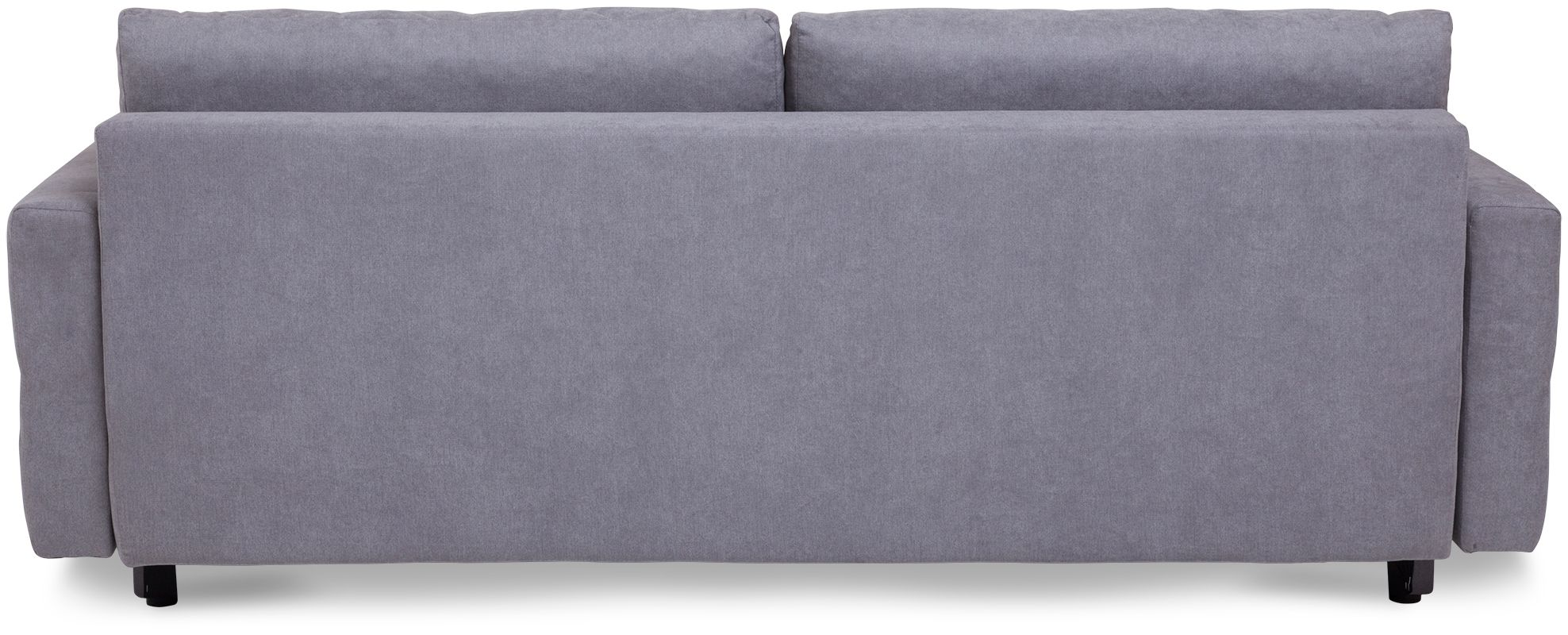 sofa alba 12
