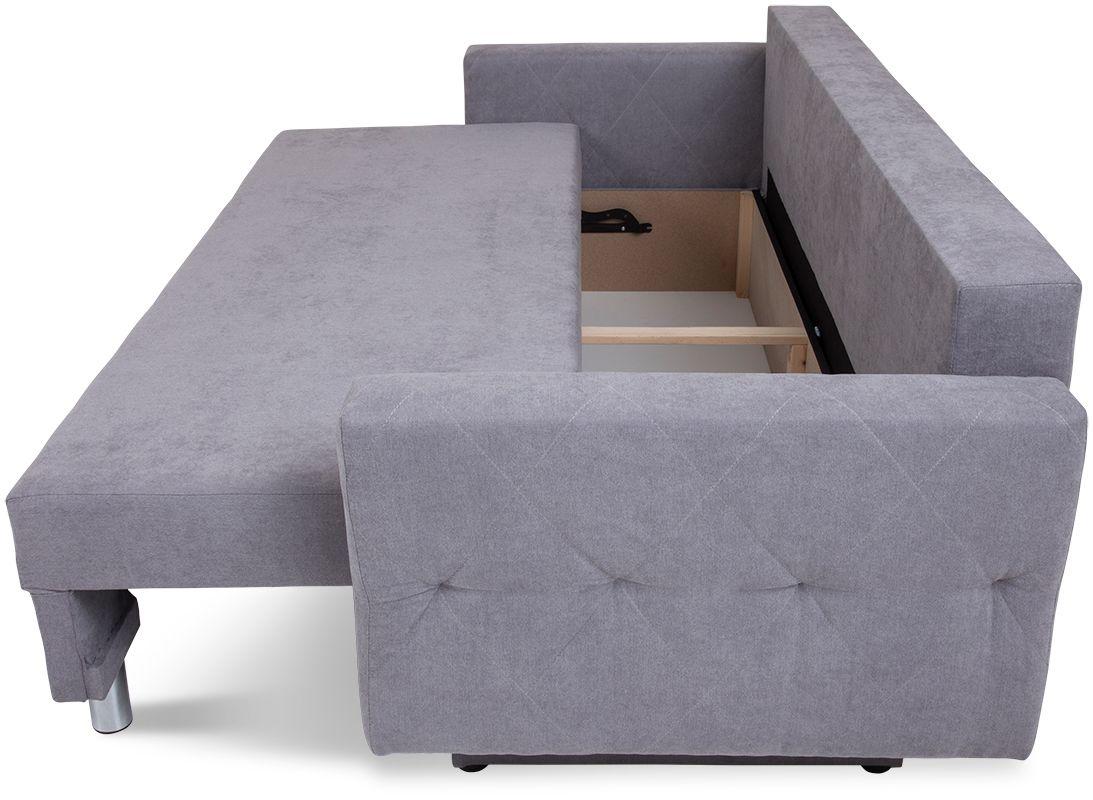 sofa alba 14