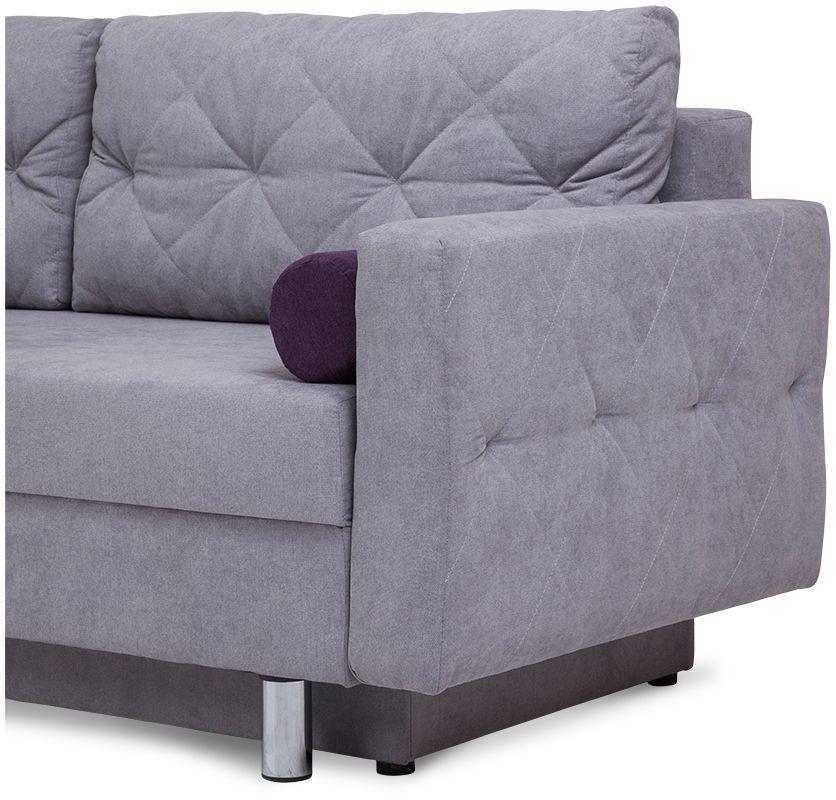 sofa alba 2