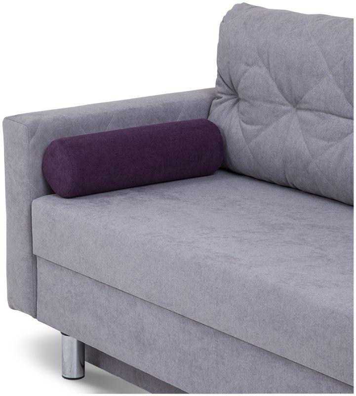 sofa alba 3