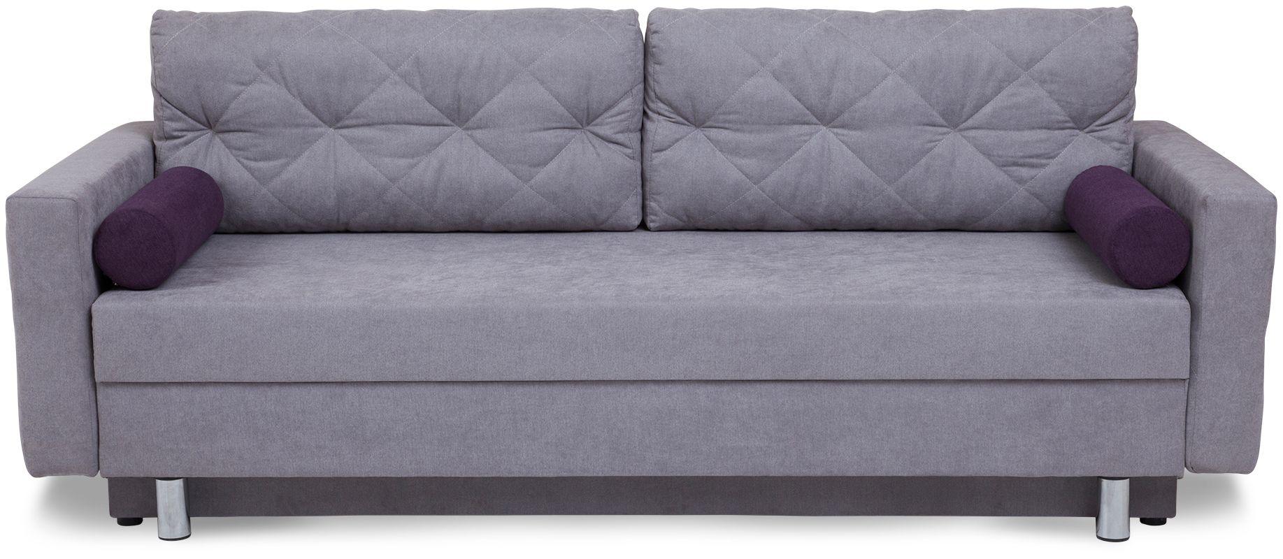 sofa alba 6