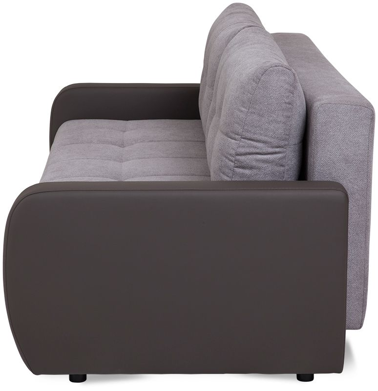 sofa aro 12