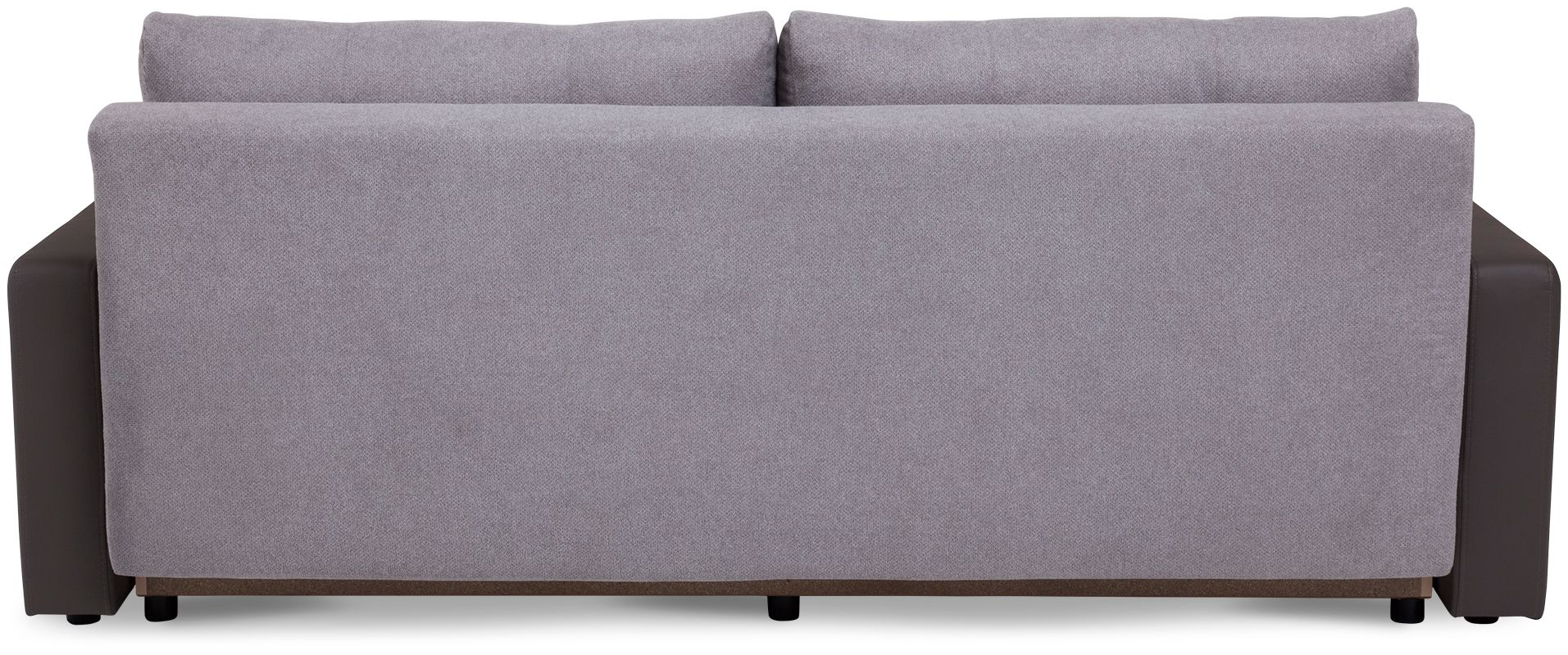 sofa aro 13