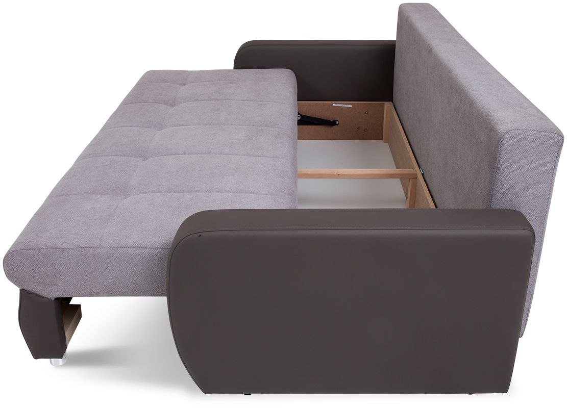 sofa aro 15