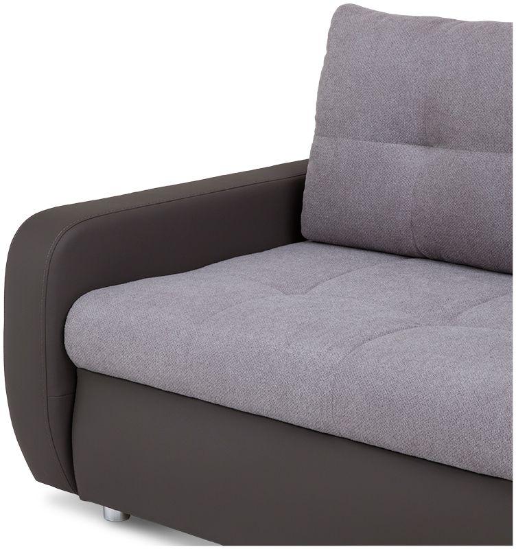 sofa aro 3