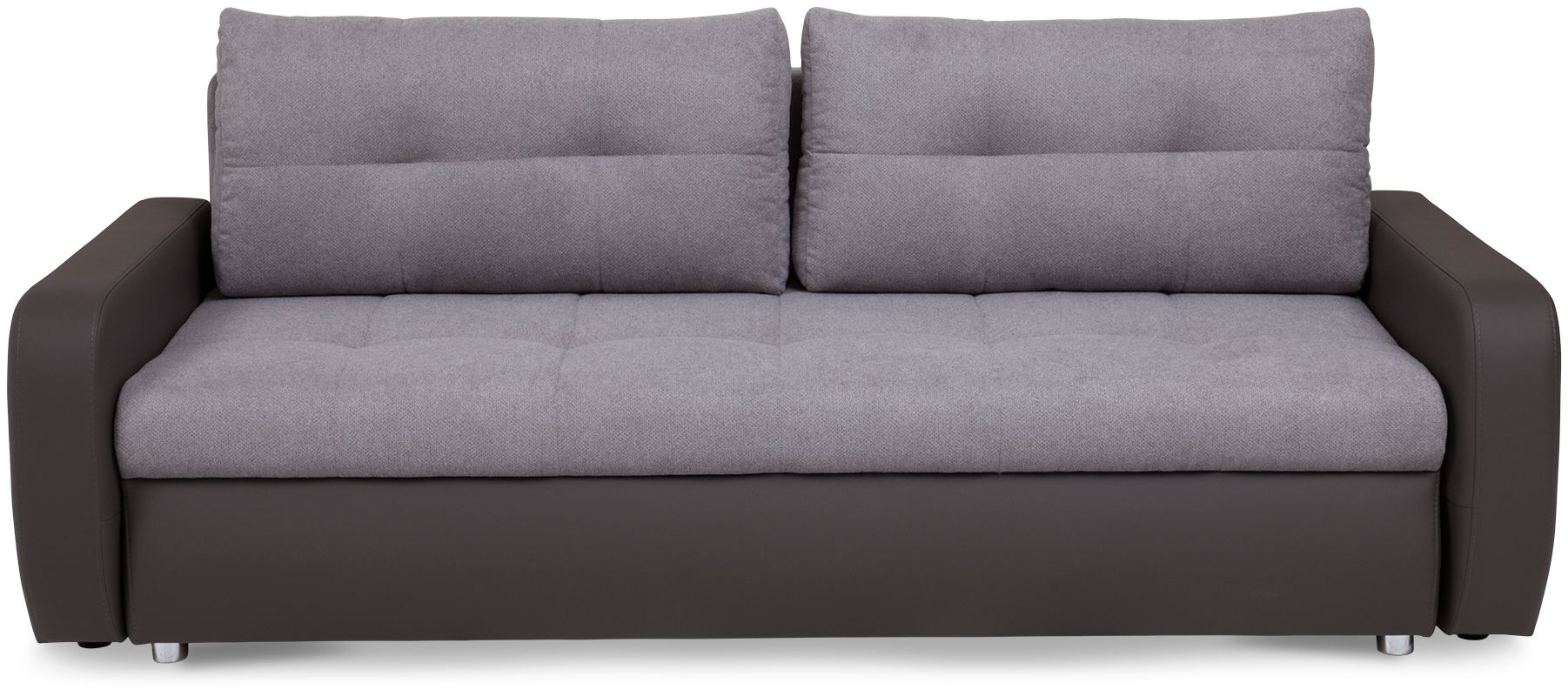 sofa aro 4
