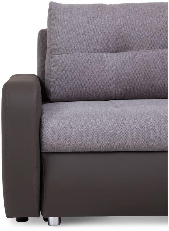 sofa aro 5