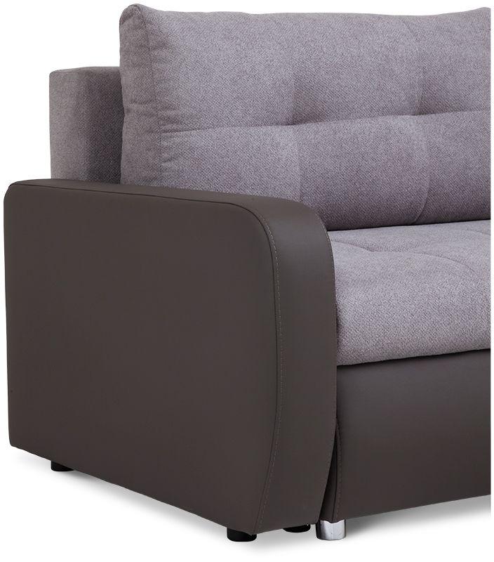 sofa aro 6