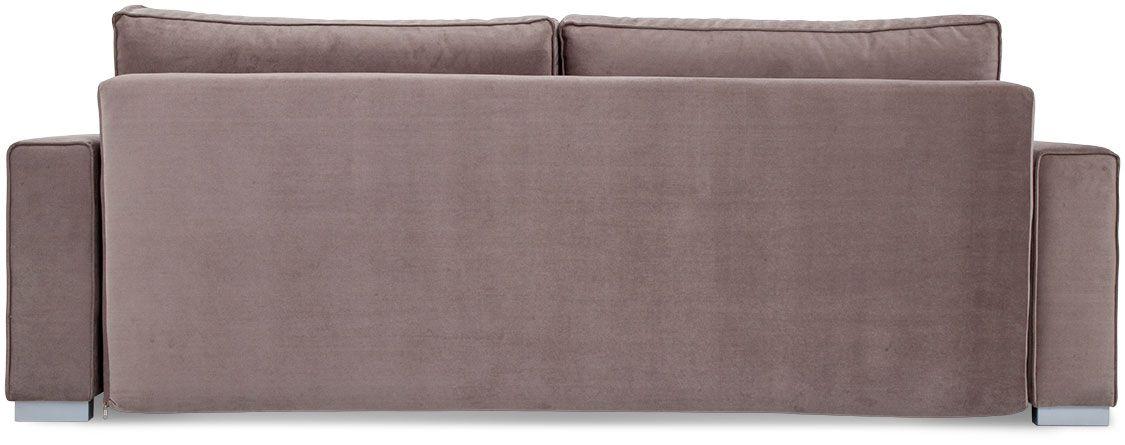 sofa bella 1 10