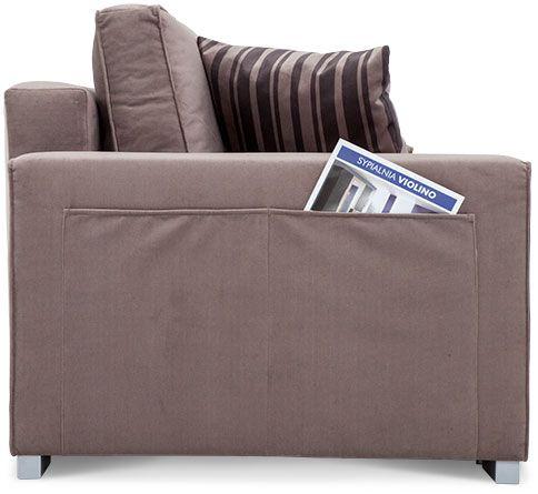 sofa bella 1 12