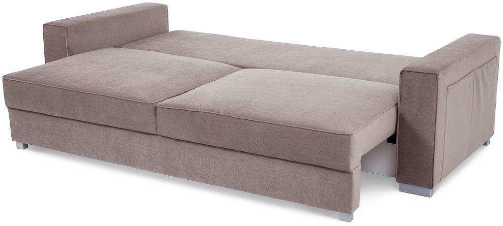 sofa bella 1 13