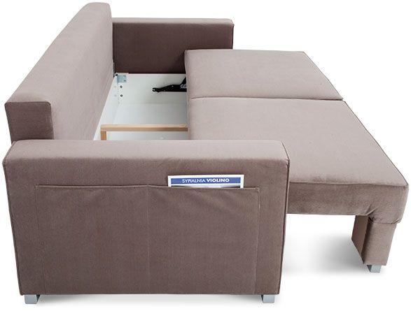 sofa bella 1 14