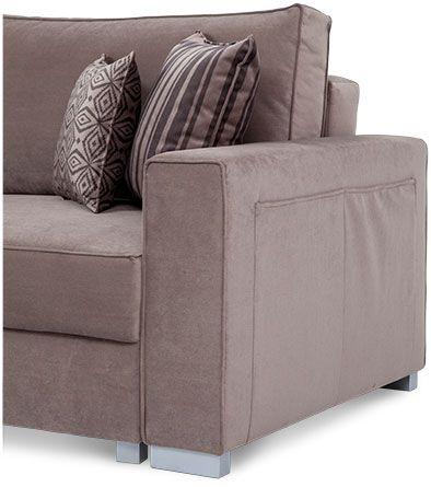 sofa bella 1 3