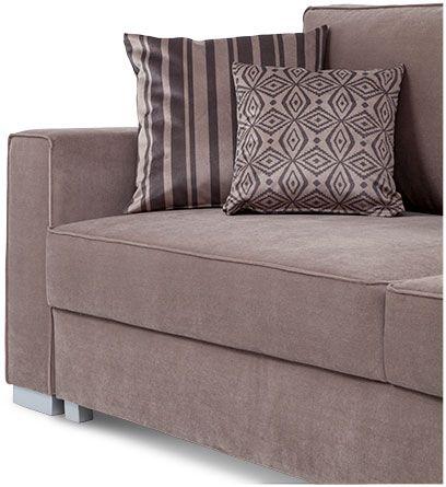 sofa bella 1 4