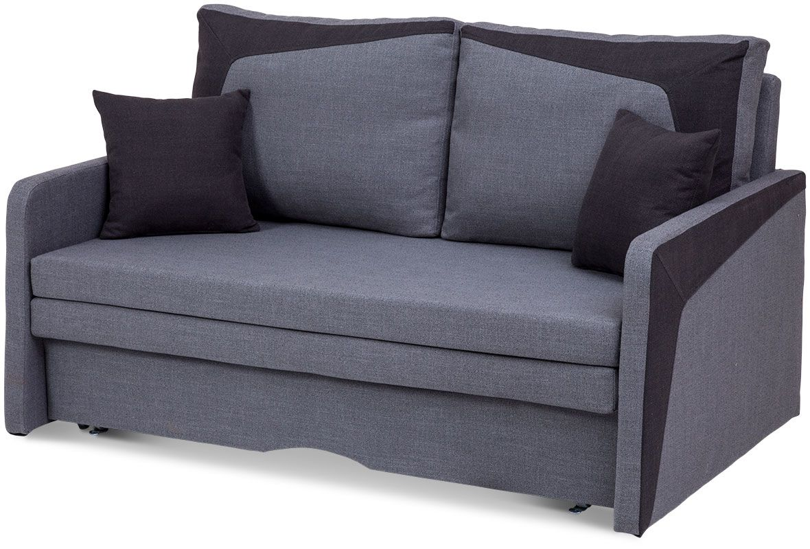 sofa belo 1
