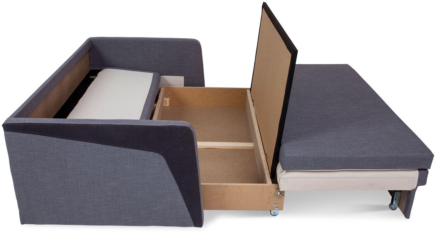 sofa belo 10