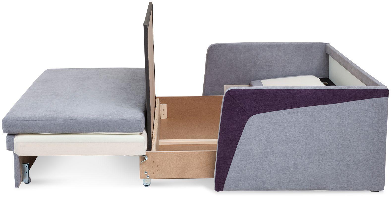 sofa belo 10 2
